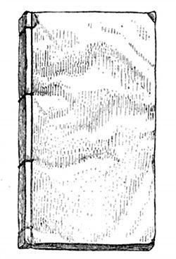 Tranches de vit volume 4 - 4 7