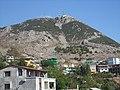 Grumbullimi, Lezhë, Albania - panoramio.jpg
