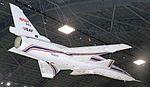 Grumman X-29A (28020811526).jpg