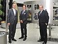 Grundfos GmbH in Erkrath (9144075424).jpg