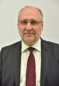 Grzegorz Długi Sejm 2016.jpg