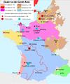 Guèrra de Cent Ans (1337-1453).png