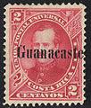 Guanacaste 1885 Sc14.jpg
