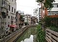Guangzhou 005.jpg