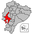 Guayas24.PNG