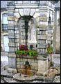 Guchen, La fontaine.jpg