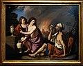 Guercino, lot e le figlie, 1651-52.jpg