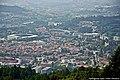 Guimarães - Portugal (28507104366).jpg