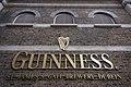 Guinness brewery Dublin (2716559074).jpg