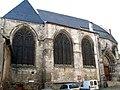 Guise (église St-Pierre et St-Paul) 8708.jpg