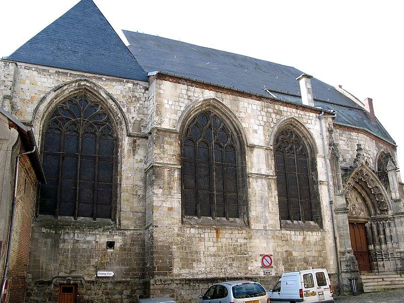 File:Guise (église St-Pierre et St-Paul) 8708.jpg