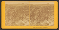 Gulf of Mexico, Mt. Washington, by Kilburn Brothers.png