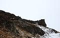 Gullfoss (13980534083).jpg