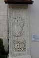 Gundelfingen, Katholische Stadtpfarrkirche St. Martin, 025.jpg