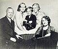 Gunhild Karlsson family c 1931.jpg