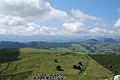 Guriezo, Cantabria, Spain - panoramio (7).jpg