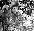 Gushi Khan Fresco.jpg