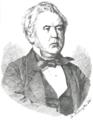 Gustav Hölzel 1874 A. Studnitzka.png