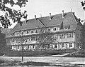 Gutleutehaus Tübingen 1920er (TGV183).jpg