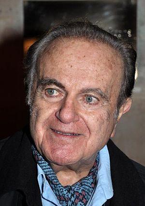 Béart, Guy (1930-)