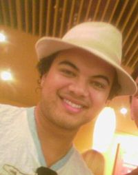 Guy Sebastian cropped.jpg