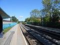 Gwersyllt railway station (29).JPG
