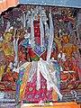 Gyantse, Tibet -5985.jpg
