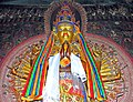 Gyantse, Tibet - 5929.jpg
