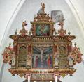 Gylling Kirke-altertavle.jpg