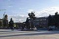 Gyumri Vardanants square3.jpg