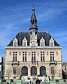 Hôtel Ville Vincennes 6.jpg