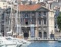 Hôtel de ville de Marseille.jpg