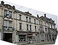 Hôtel du Cygne.jpg