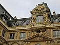 Hôtel particulier abritant l'école Massillon.JPG