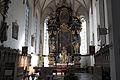 Höchstädt Stadtpfarrkirche Mariä Himmelfahrt Chor 526.jpg