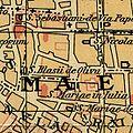 Hülsen 1927 S. Mariae in Iulia.jpg
