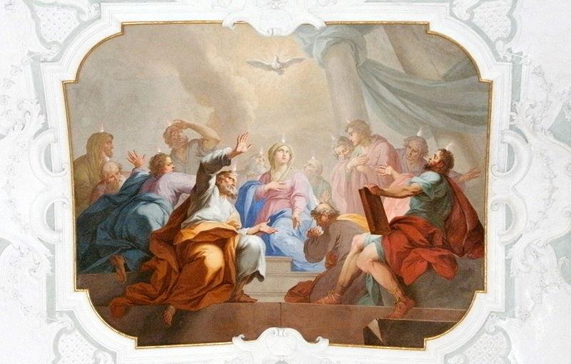 Datei:H-Ich glaube an den Heiligen Geist (8).JPG