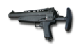 HK69 Granatpistole 40mm noBG.png