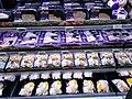 HK 九龍塘 Kln Town 又一城商場 Festival Walk mall shop Taste by 百佳超級市場 ParknShop Supermarket goods December 2020 SS2 55.jpg