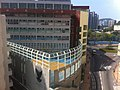 HK 華富邨 Wah Fu Estate view 培英中學 Pui Ying Secondary School March-2012.jpg