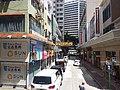 HK Bus 101 view 灣仔 Wan Chai August 2018 SSG 07.jpg