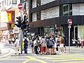 HK CWB 銅鑼灣 Causeway Bay 禮頓道 Leighton Road October 2019 SS2 52.jpg