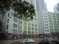 HK Caritas Centre Caine Rd.jpg