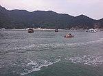 HK Islands District boat tour view spk Oct-2012 (34).jpg