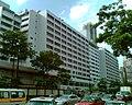 HK KwongWahHospital.jpg