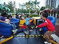 HK Quarry Bay Park 人力海盜船 Sway Fun Nov-2009 26.JPG