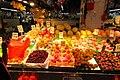HK SMP 秀茂坪市場 Sau Mau Ping Market July 2018 IX2 fruit 001.jpg