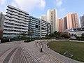 HK TKO 將軍澳 Tseung Kwan O 唐明街公園 Tong Ming Street Park November 2019 SS2 26.jpg