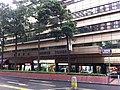 HK TST East 61 Mody Road Mirror Tower Nov-2012.JPG