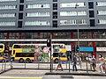 HK WC 灣仔 Wan Chai 軒尼詩道 Hennessy Road September 2020 SS2 04.jpg